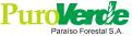 Puro Verde Paraiso Forestal S.A.