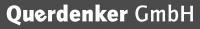 Querdenker GmbH