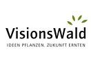 VisionsWald