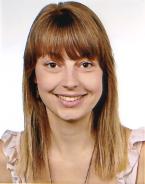 Ann-Kathrin Söllner
